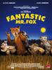 Fantastic Mr Fox, Wes Anderson