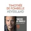 Neverland, Thimotée de Fombelle