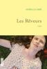 Les rêveurs, Isabelle Carré