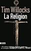 La Religion, Tim Willocks