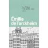 Le prince à la petite tasse, Emily de Turckheim