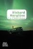 Le Cherokee, Richard Morgiève
