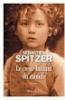 Le coeur battant du monde, Sébastien Spitzer