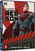Superman : Red Son, Mark Millar