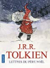 Lettres du Père Noël, J.R.R. Tolkien