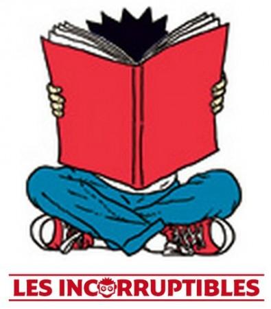 Prix des Incorruptibles