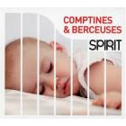Spirit of comptines