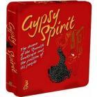 Gyspy spirit