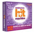 Generation hit machine