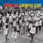 Stax'68 - a Memphis story