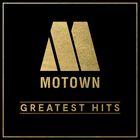 Motown - greatest hits