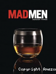 Mad Men, saison 3