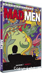 Mad Men, saison 7