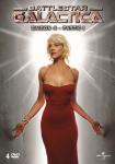 Battlestar Galactica, saison 4