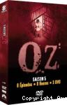 Oz, saison 5