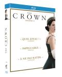 The Crown, Saison 2