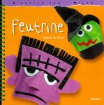 Feutrine