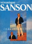 Véronique Sanson : indestructible