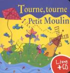 Tourne,tourne Petit Moulin
