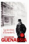 La vie rêvée d'Ernesto G. : tome 2