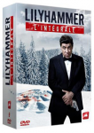 Lilyhammer saison 2