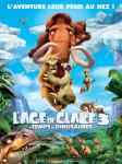 L'âge de glace 3