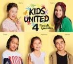Kids United 4 : Au bout de nos rêves