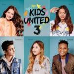 Kids United 3
