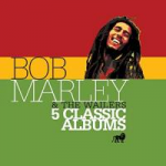 5 classic albums selection