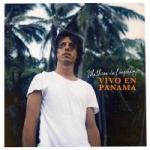Vivo en Panama