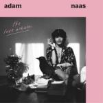 The The love album
