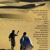 Desert blues, vol. 3
