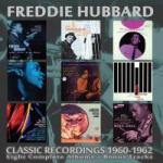 Classic recordings 1960-1962
