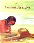 L'enfant des sables