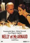 Nelly et Mr Arnaud