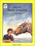 Poney d'Islande