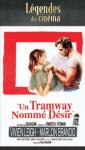 Un tramway nommé desir