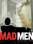 Mad Men, saison 1