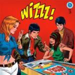 Wizzz ! vol.3 : french psychorama 1967-1970