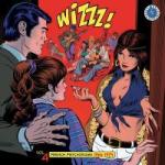 Wizzz ! vol. 4