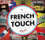 French touch, vol. 1