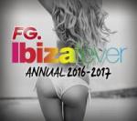 FG. Ibiza fever