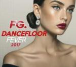 Dancefloor fever 2017 by F.G.