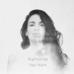 Nightsongs