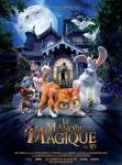 Manoir magique (Le)