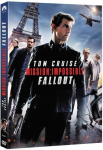 Mission : Impossible