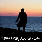 Lys & love