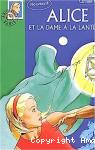 Alice et la dame à la lanterne
