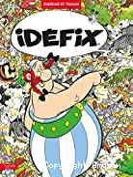 Idéfix