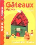 GATEAUX RIGOLOS